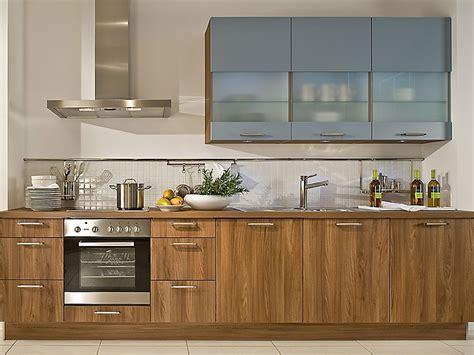 amerikanische küchengestaltung alles 252 ber herde das gro 223 e k 252 chenatlas