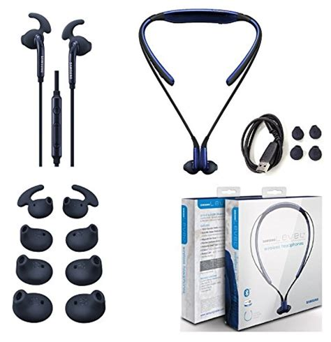 New Arrival Samsung Level U Bluetooth Headset Original 100 Edi295 original samsung level u bluetooth headset hd sound with samsung active