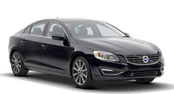 volvo special lease finance offers volvo cars danvers danvers ma