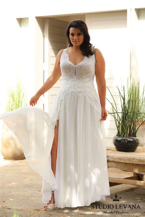 design wedding dress virtual vestido de novia medieval virtual novia book novia