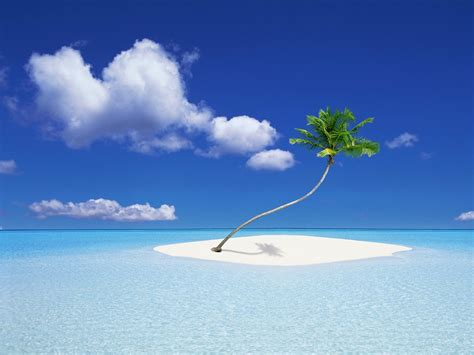 small wallpaper hd 1600x1200 small island in sea desktop wallpapers