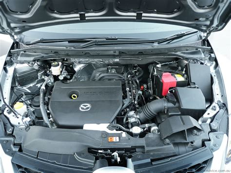 car engine manuals 2011 mazda cx 7 electronic throttle control mazda cx7 engine mazda free engine image for user manual download