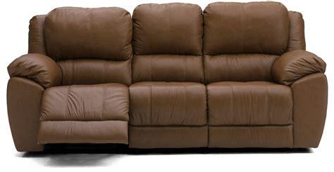 Palliser Reclining Sofa Palliser Benson 41164 41164 51 Leather Reclining Sofa Dunk Bright Furniture Reclining Sofas