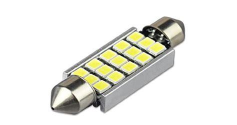 5 Best Led Interior Car License Plate Lights Best Led Light Bulbs For Cars