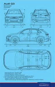 Audi Q3 Height Bmw X1 Vs Audi Q3