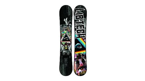 best lib tech snowboard lib tech trs the best new snowboards to ride this winter