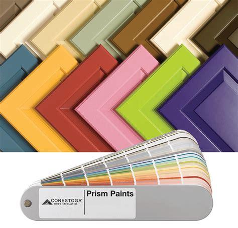 28 paint color prism white sportprojections