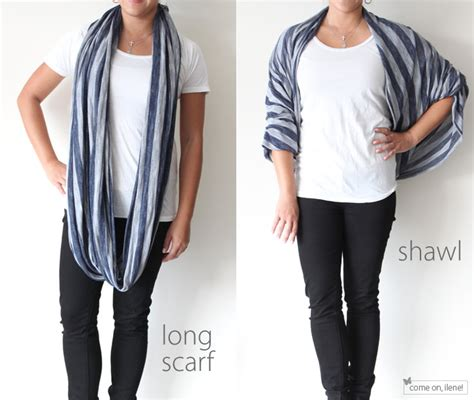 american apparel infinity dress 28 best ways to wear a scarf beep