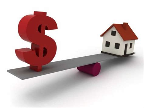 How much can you really afford to spend on a house?   Newsday