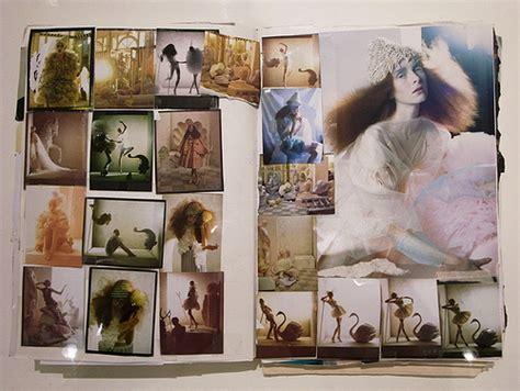 tim walker pictures book tim walker sketch book leona clarke flickr
