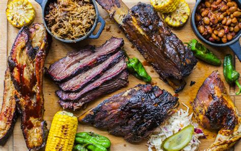 best barbecue britain s 10 best barbecue restaurants telegraph