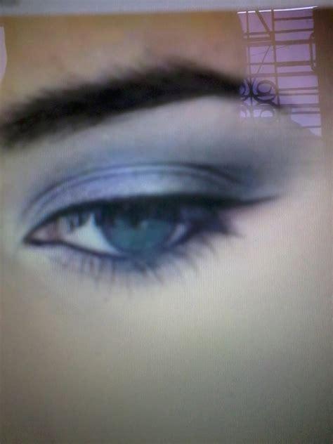 cara membuat alis yg indah tips alis mata rias praktis