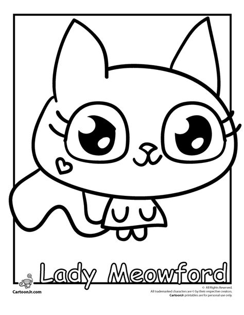 moshi monsters coloring pages moshi monsters colouring pages coloring pages