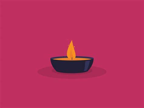 candle  sergej pehterev candles designer candles