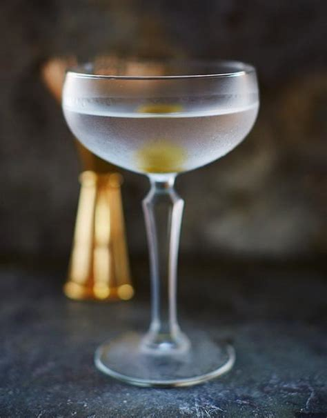 gin martini gin martini drinks recipes drinks