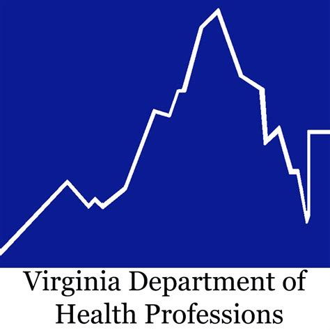 vdh livewell virginia department of health about vlds