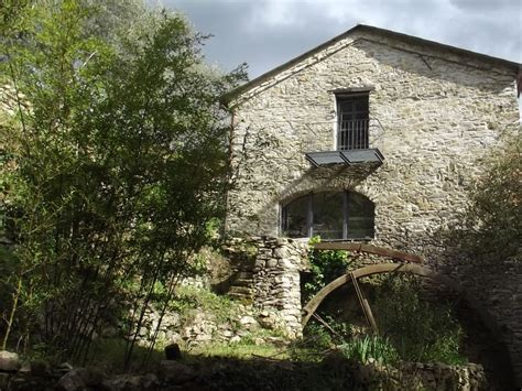 mill historically olives olive mill apartment olive mill rivaro firma architekt mr