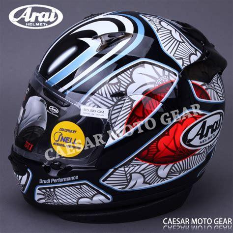 Helmet Arai Nakano arai nakano quantum j motorcycle helmet arai capacete motorcycle arai nakano quantum j series in