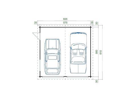 voiture 2 portes garage bois 2 voitures helsinki 44mm portes bois