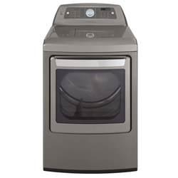 Kenmore Clothes Dryer Reviews Kenmore Elite Dryer Car Interior Design