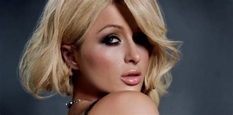 paris house music paris hilton quot queen of house music quot fact magazine music news new music
