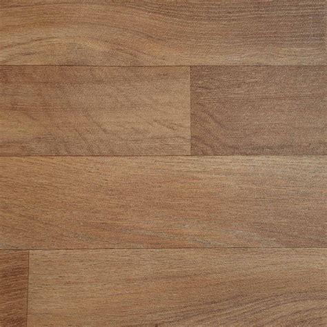 Wood Effect Vinyl : Exhibition Carpet Direct Ltd