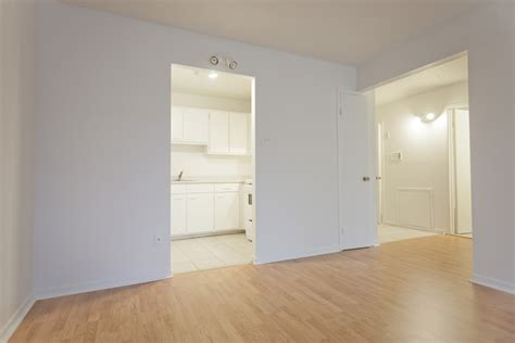 Appartement To Rent by Logement 224 Louer Longueuil Appartements Jardins Longueuil