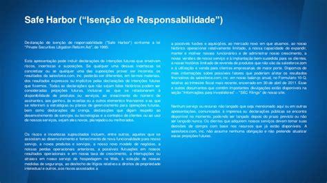 Drucker School Mba Essentials For Salesforce by Essentials Melhores Pr 225 Ticas De Implanta 231 227 O De Salesforce