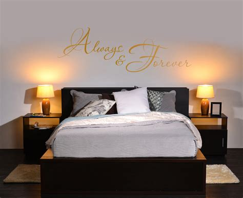 romantic bedrooms for adults for adults cheap bedroom adults romantic bedroom wall vinyl decal quote or art sticker