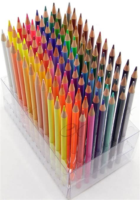 best colored pencils best colored pencils deals on 1001 blocks