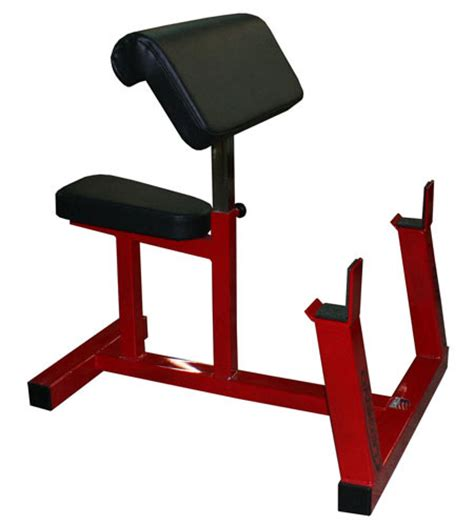 legend adjustable bench adjustable seated arm curl bench legend fitness 3114