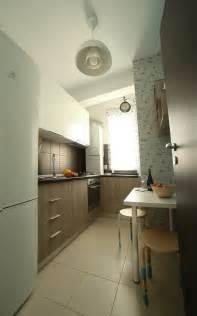small apartment interior design  bucharest romania