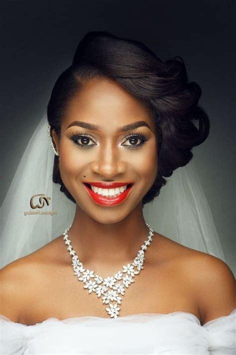 google african american hairstyles bridal hair african american google search maya s big