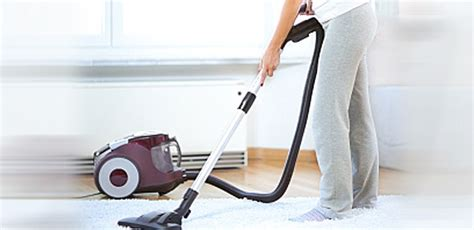 Picture Of Homes vacuuming dew homes s pte ltd