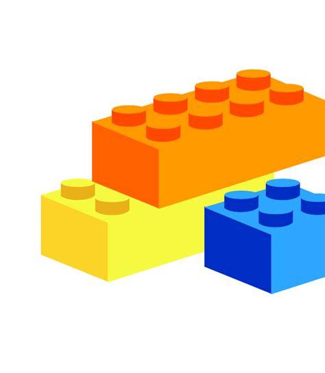 Lego Graphic 12 legos clip clipart best