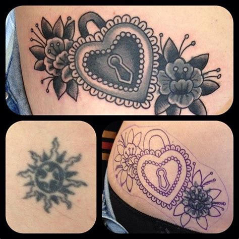 name cover up tattoo designs name cover up tattoos ideas www imgkid the image
