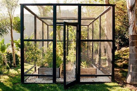 Prãģäģ Ter Jardin 1000 Images About Horta E Pomar Em Casa No