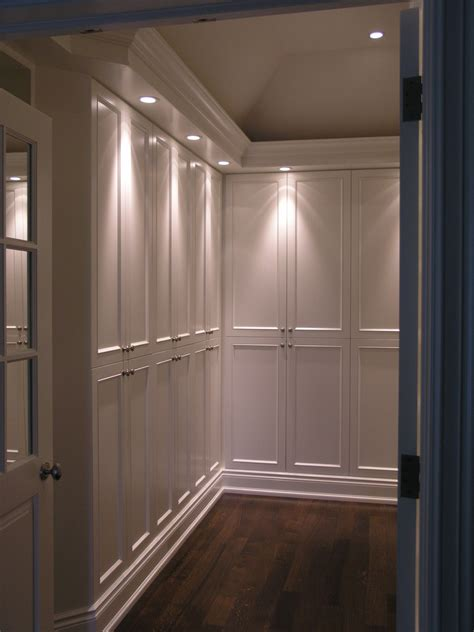 Hallway Closets by Hallway Closet Ideas Dining Room With Barn Door Doors Molding Beeyoutifullife