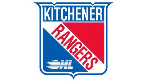 Kitchener Rangers by Torchia S Take On The Rangers Season 570 News