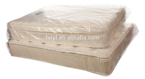clear couch covers clear protective sofa covers sofa menzilperde net