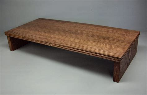 easy dresser woodworking plans
