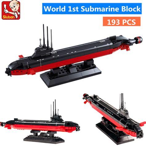 Lego Sluban M38 B0330 By Anicore mainan lego sluban dhian toys