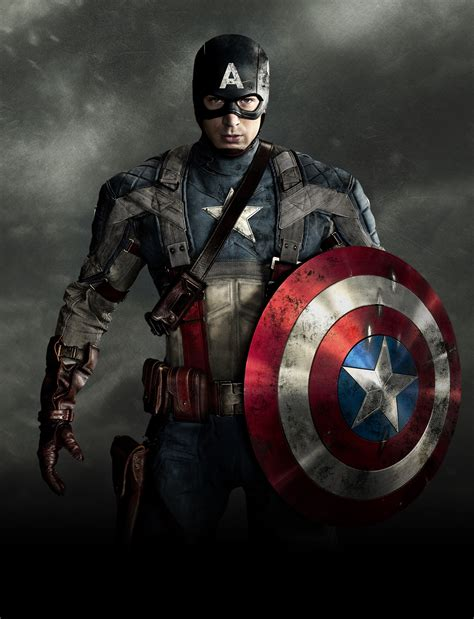 wallpaper captain america movie captain america wallpapers free download