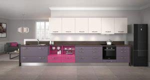 claves  crear una cocina moderna