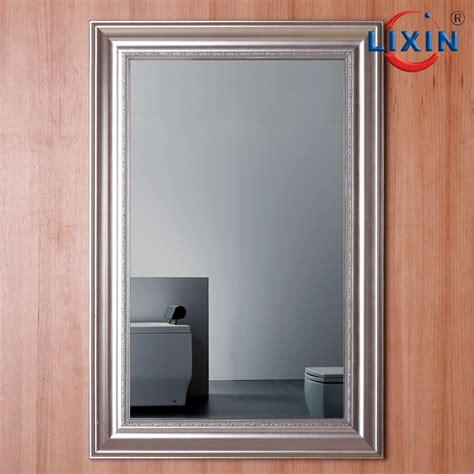 Cermin Salon beli set lot murah grosir set