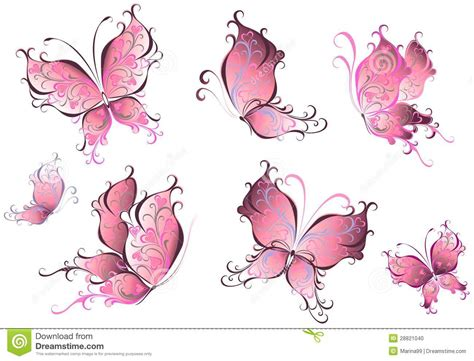 imagenes mariposas rosadas mariposas rosadas related keywords mariposas rosadas