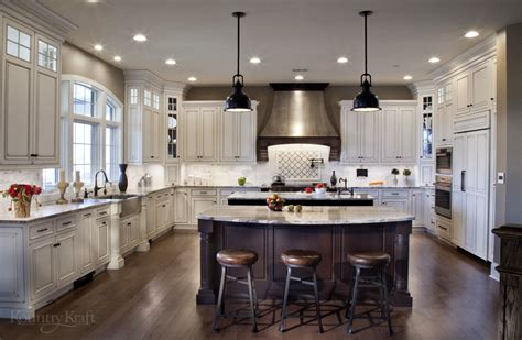 custom kitchen cabinets maryland custom kitchen storage cabinets in ellicott city md