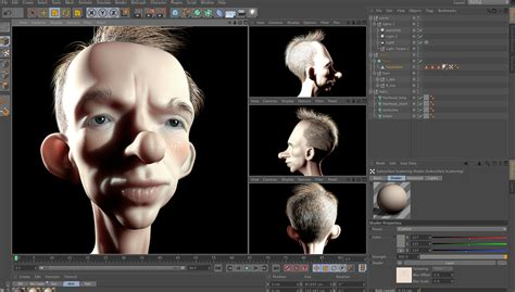film animasi zoo mod 233 lisation 3d les meilleurs logiciels et applications