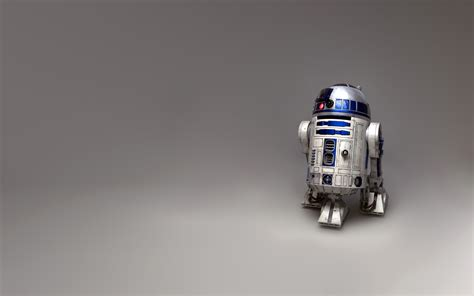 Awesome Wallpapers by R2d2 Wallpaper 50 Best Star Wars Wallpapers