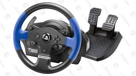 Karpet Ps4 put the pedal to the carpet with 50 this ps4 racing